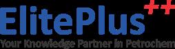 ElitePlus New Logo