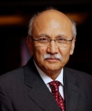 President, Strategy Development, Reliance Industries Ltd.