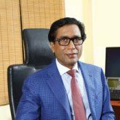 Founder Chairman and CMD, Uflex Group