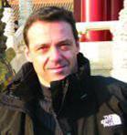 dr.-jean-jacques-florent