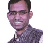 dr.-jitendar-sharma