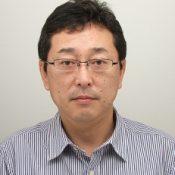 photo-n.-kawamoto-adeka