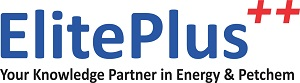 ElitePlus Business Services
