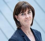 Dr. Brigitte Dero
