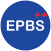 epbs-1
