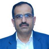 shri-avinash-joshi