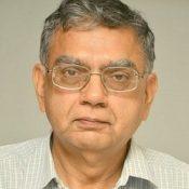 sudhir-shrivastava-ias-indian-bureaucracy