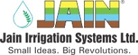 jain-irrigation-systems-ltd